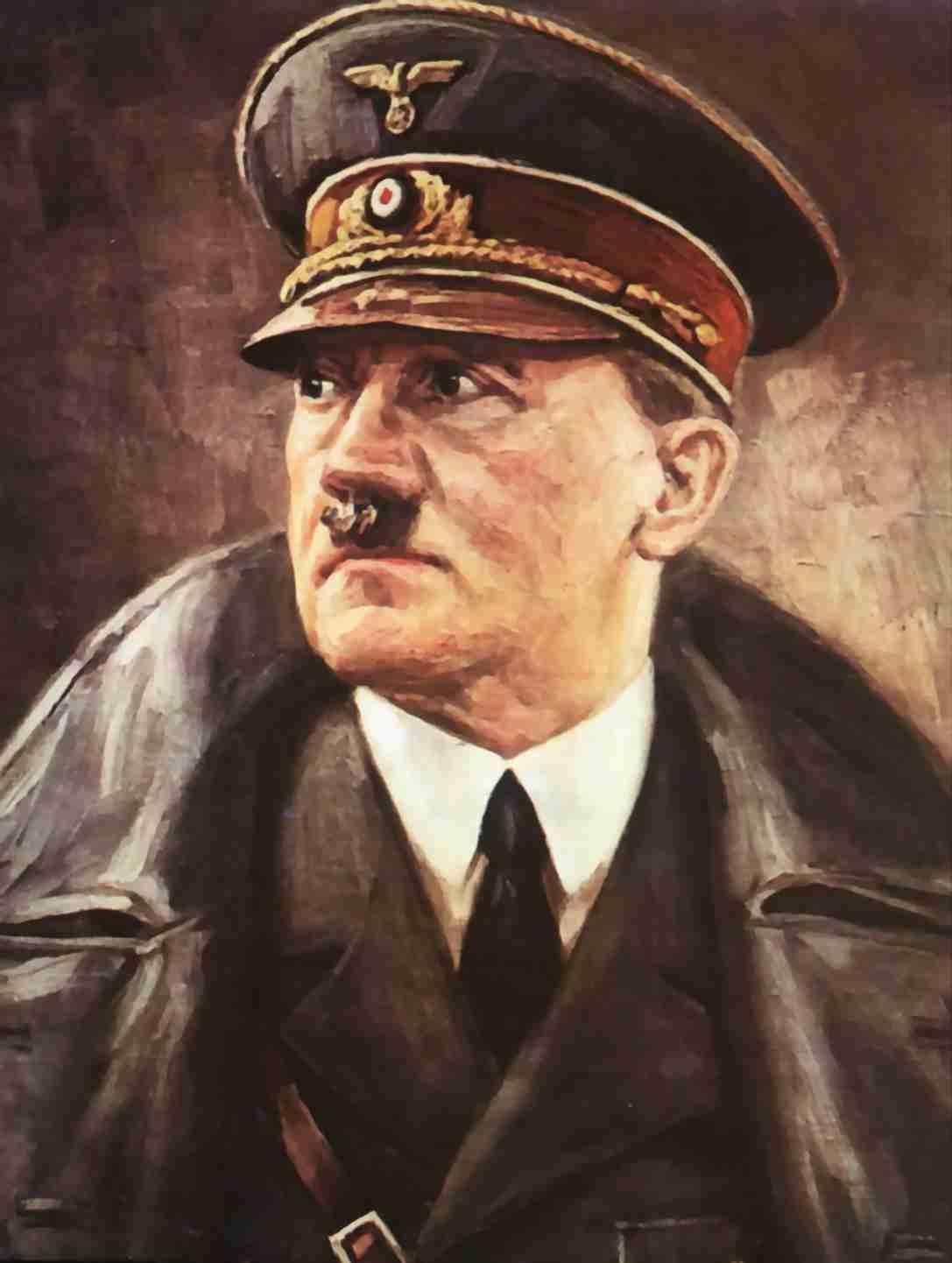 http://www.the-savoisien.com/blog/public/img11/hitler.jpg