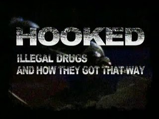 hooked-illegal-drugs-and-how-they-got-that-way.jpg