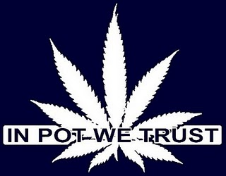 in-pot-we-trust.jpg