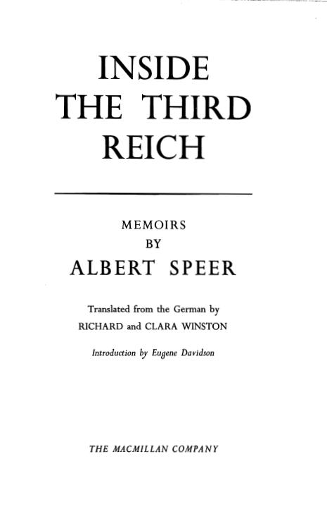 inside_the_third_reich_albert_speer.png