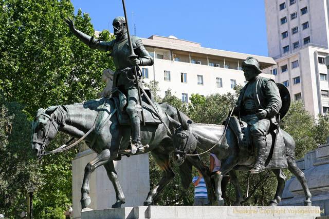 madrid-plaza-de-espana-don-quichotte-sancho-panca.jpg