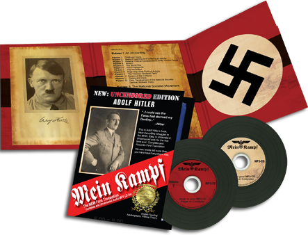 http://www.the-savoisien.com/blog/public/img11/mein-kampf-audio.png