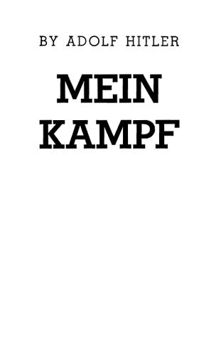 mein_kampf.png