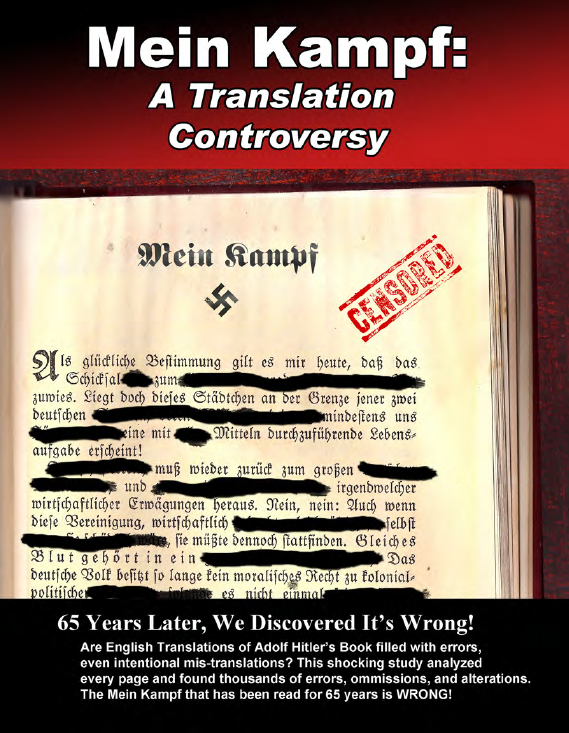 http://www.the-savoisien.com/blog/public/img11/mein_kampf_wrong_translation_controversy.png