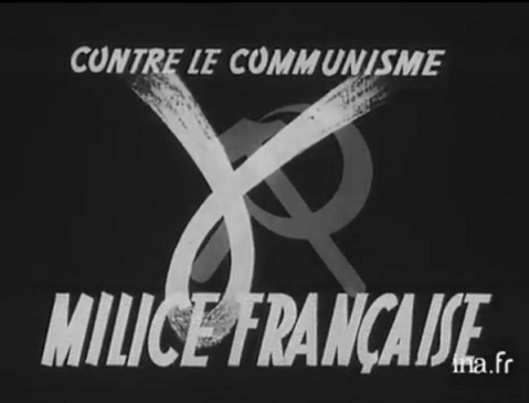 milice_francaise.png