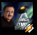 Nassim_Haramein_Space-Time___Cosmology_Feb_03_2010.png