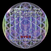 crossing_the_event_horizon_dvd3.png