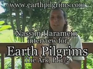 nassim_haramein_earth_pilgrims.png