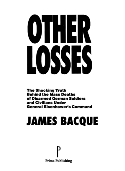 other_losses_james_bacque.png