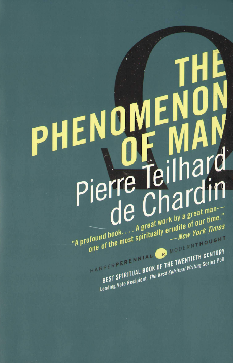 pierre_teilhard_chardin.png