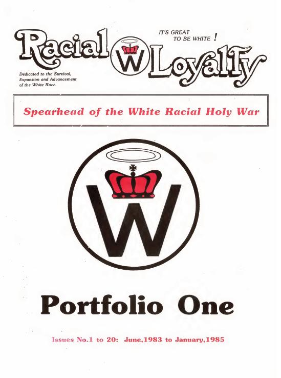 racial_loyalty.png