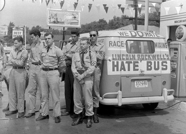 rockwell_hate-bus.jpg
