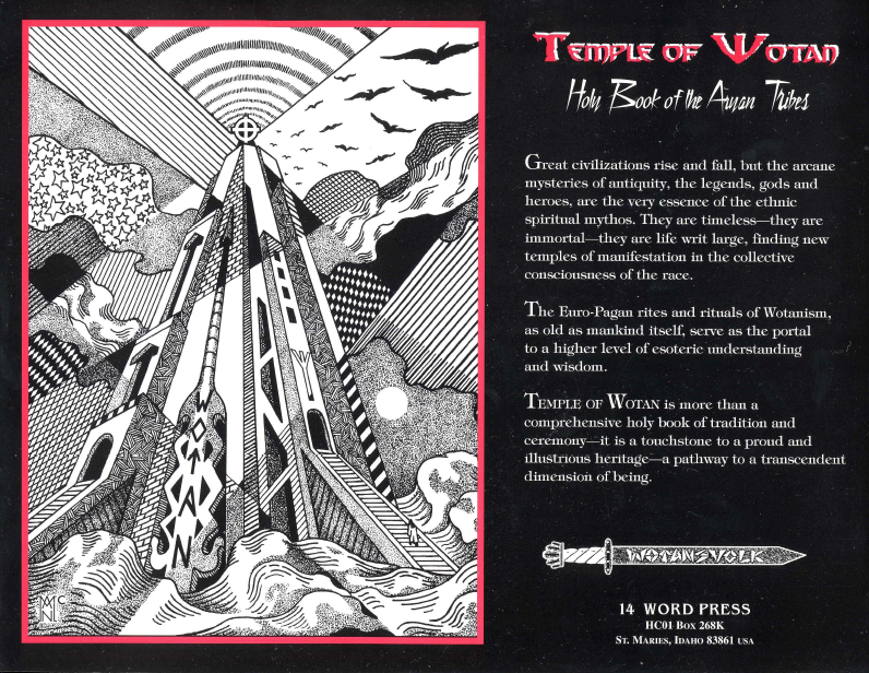 temple_of_wotan_holy_book_of_the_aryan_tribes.png