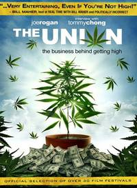 the-union-the-business-behind-getting-high.jpg
