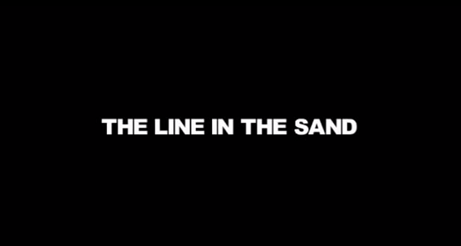 the_line_in_the_sand.png