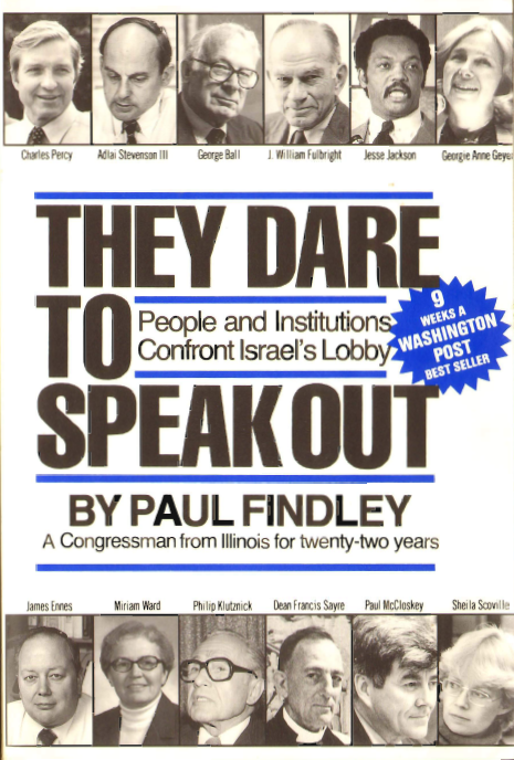 they_dare_to_speak_out_paul_findley.png