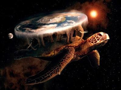 http://www.the-savoisien.com/blog/public/img11/turtle_hindou.jpg