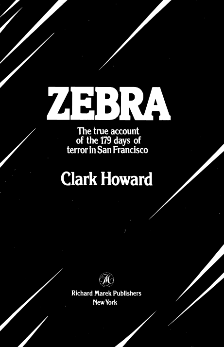 zebra_clark_howard.png