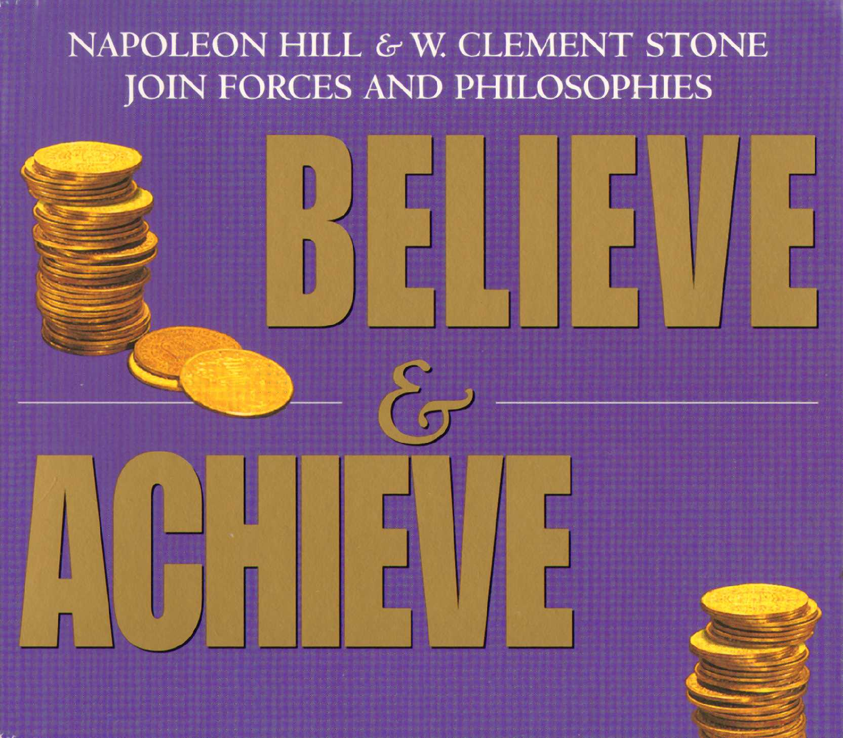 Believe_and_Achieve_1.jpg