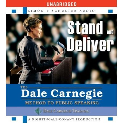 Dale_Carnegie_Stand_and_Deliver.jpg