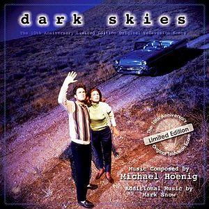 Dark_Skies.jpg