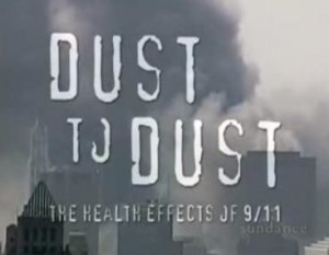 Dust-to-Dust-The-Health-Effects-of-9-11.jpg