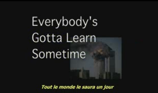 Everybody_s_Gotta_Learn_Sometime_VOSTFR.png