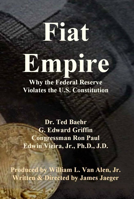 Fiat_Empire_Why_the_Federal_Reserve_Violates_the_US_Constitution.jpg