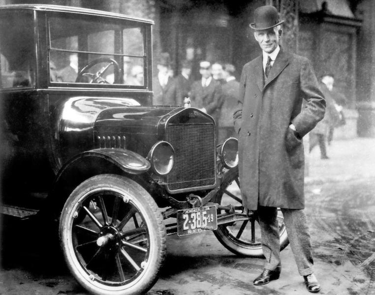 Ford-Model-T-Centennial-Henry-Ford.jpg