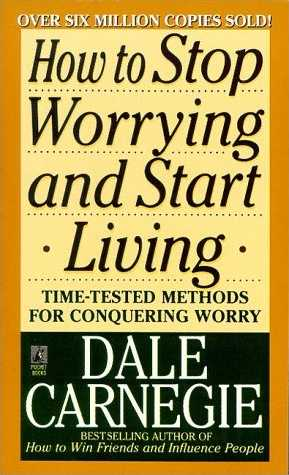How_To_Stop_Worrying.jpg