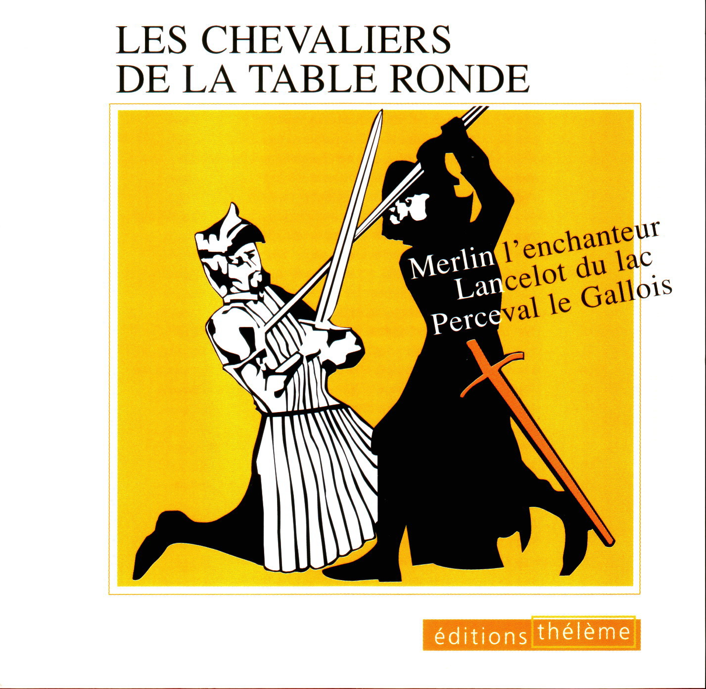 Les_chevaliers_de_la_Table_Ronde_1.jpg