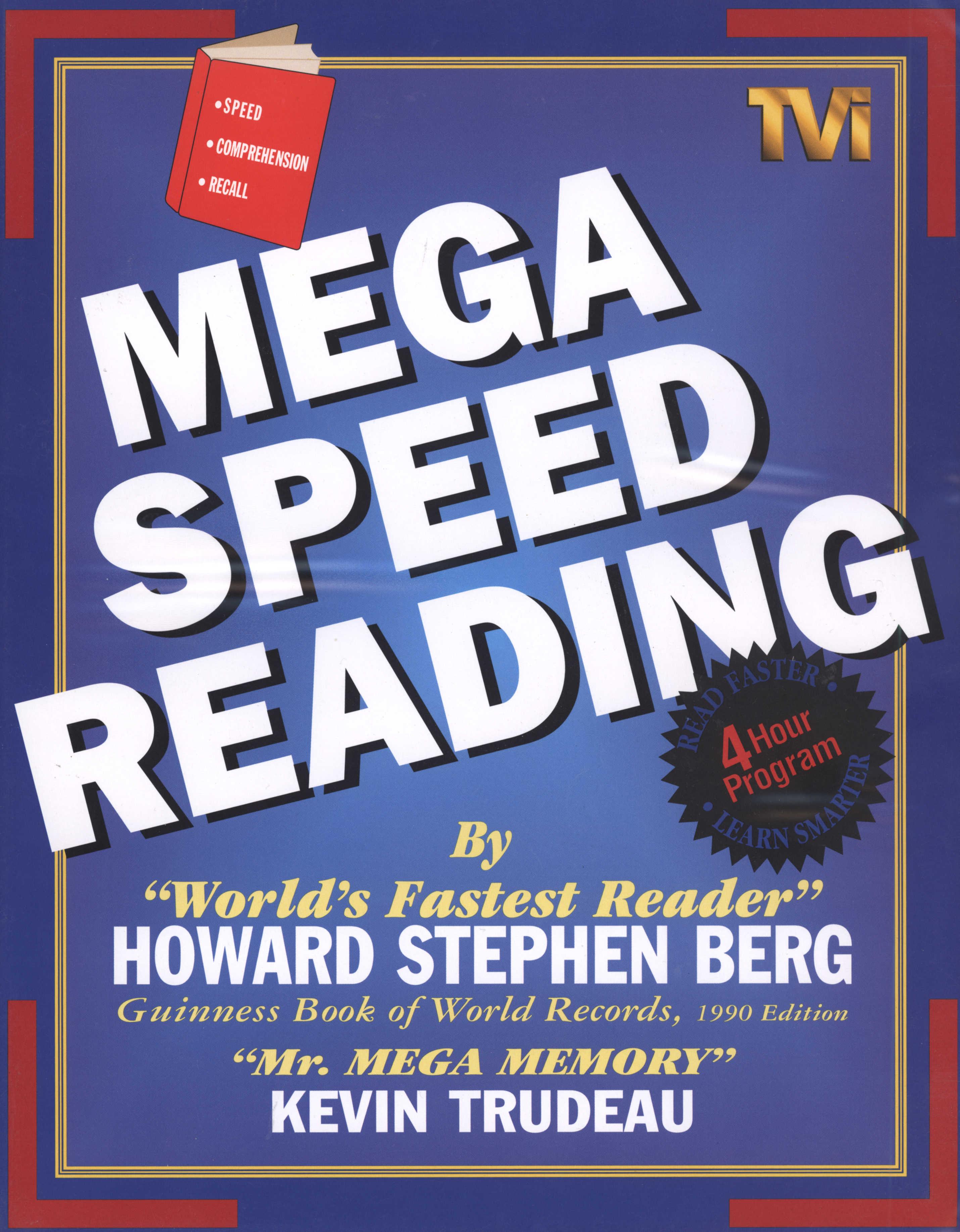 Mega_Speed_Reading_Cover.jpg