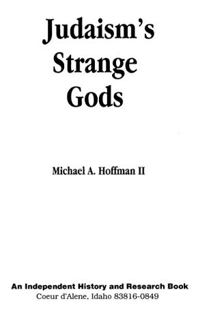 Michael_A_Hoffman_Judaism_s_Strange_Gods.png