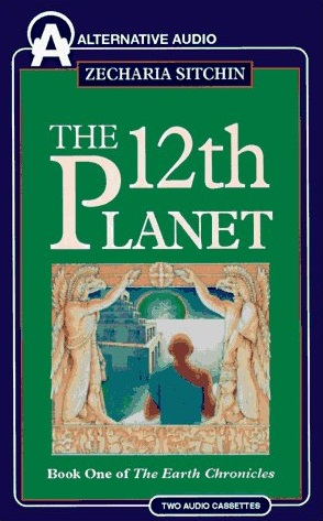 The_12th_Planet_The_Earth_Chronicles_Book_1_audio.jpg
