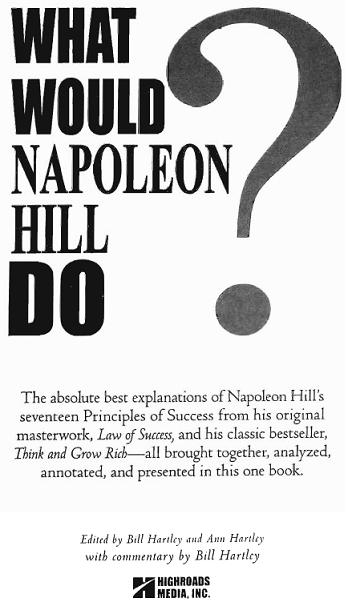 What_Would_Napoleon_Hill_Do.png
