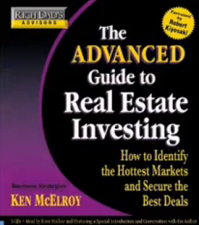 advanced_guide_real_estate_investing.png