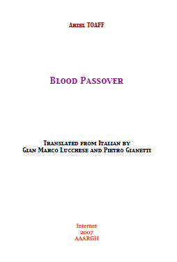 blood_passover.png