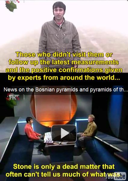 http://www.the-savoisien.com/blog/public/img12/bosnian_pyramids_hrt.png