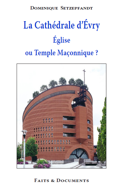 EBOOK Setzepfandt Dominique Francois Mitterand Grand Architecte de l'Univers  [PDF] [FRENCH l MULTI]
