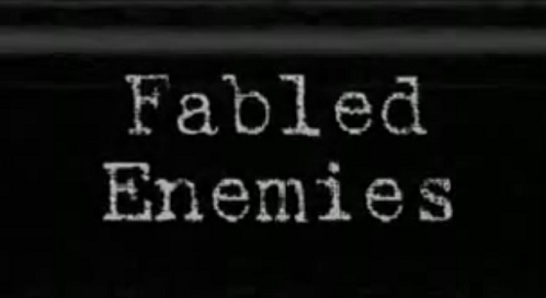 fabled_enemies.png