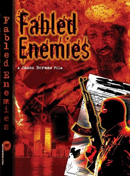fabled_enemies_jason_bermas.png