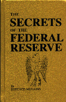 federal_reserve.png