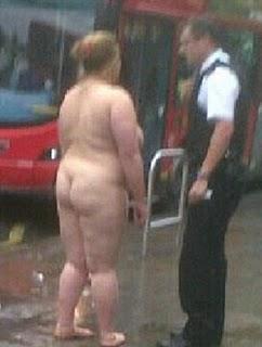 femme-nue-londres.jpg