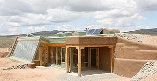 Earthships_house_exterior_web.jpg