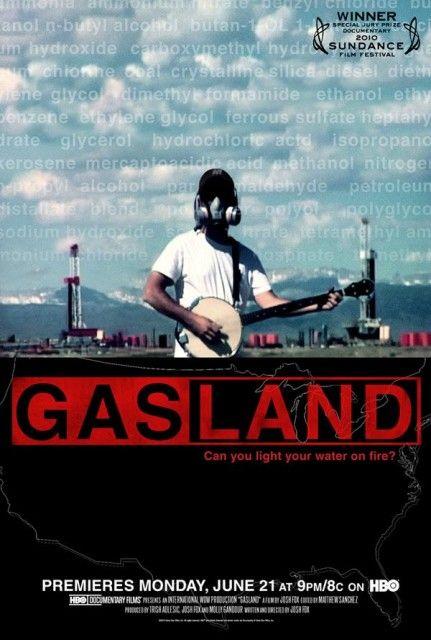 gaslandcover.jpg