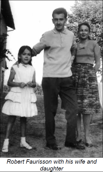http://www.the-savoisien.com/blog/public/img12/german/faurisson_family.png