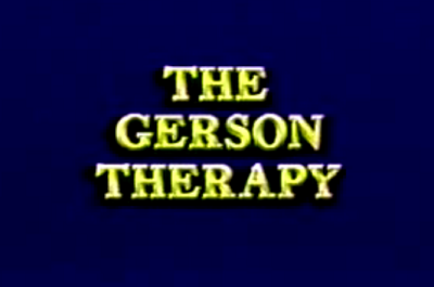 gerson.png