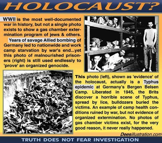 holocaust-4102341236.jpg