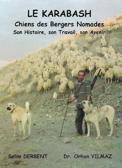 karabash_chiens_bergers_nomades.png