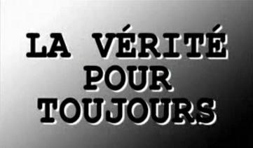 la_verite_pour_toujours.png